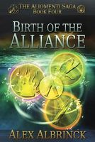 Birth of the Alliance