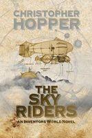 The Sky Riders