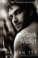 Park and Violet
