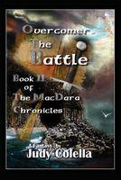 Overcomer - The Battle