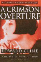 A Crimson Overture