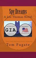 Spy Dreams