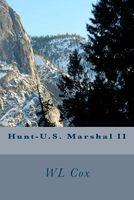 Hunt-U.S. Marshal II