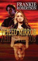 Veiled Mirror