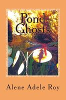 Pond Ghost