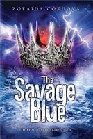 Savage Blue