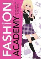 The Fashion Academy