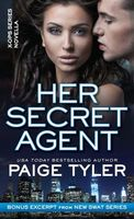Her Secret Agent