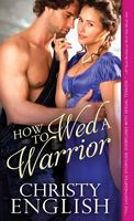 How to Wed a Warrior