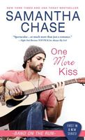 One More Kiss by Samantha Chase