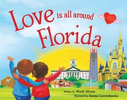 Love Is All Around Florida
