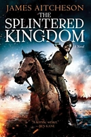 The Splintered Kingdom