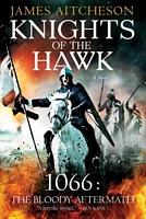 Knights of the Hawk