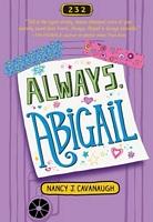 Always, Abigail