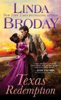 Texas Redemption by Linda Broday