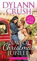 Cowboy Christmas Jubilee