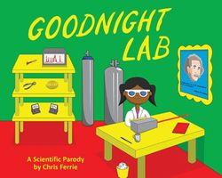Goodnight Lab
