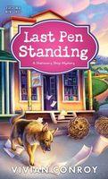 Last Pen Standing