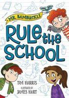 Rule the School