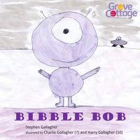 Bibble Bob