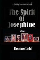 The Spirit of Josephine