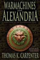 Warmachines of Alexandria