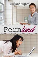 Permland