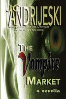 The Vampire Market