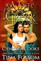 A Taste of Greek