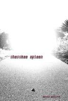 Cherokee Spleen