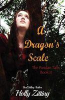 A Dragon's Scale