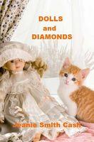 Dolls and Diamonds