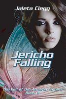 Jericho Falling