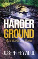 Harder Ground