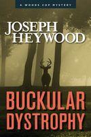 Buckular Dystrophy