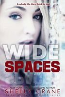 Wide Spaces