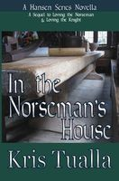 In the Norseman's House