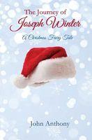 The Journey of Joseph Winter