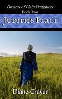 Judith's Place