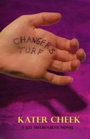 Changer's Turf