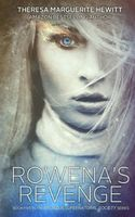 Rowena's Revenge