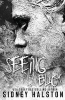 Seeing Black