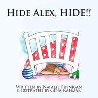 Hide Alex Hide