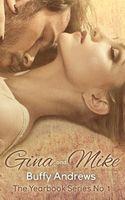 Gina & Mike