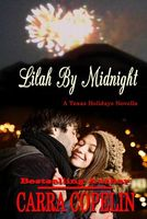 Lilah by Midnight