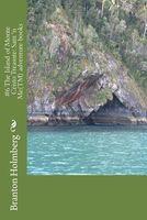 The Island of Monte Cristo Treasure