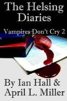 The Helsing Diaries