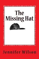 The Missing Hat