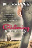 Glistening Rebellion