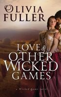 Love and Other Wicked Games